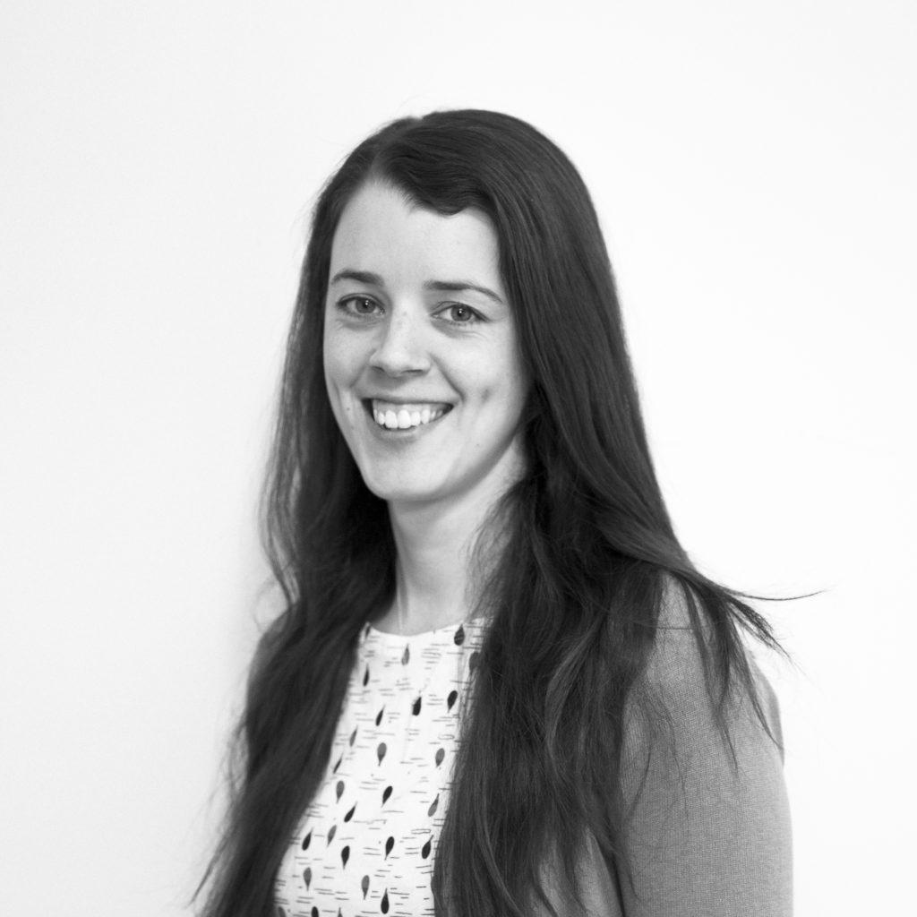 Headshot Emma Rogan