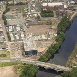 2014-06-16 Clyde Gateway - (c) Clyde Gateway (1)
