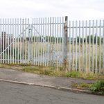 Vacant land (2) - (c) Scottish Land Commission