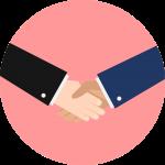handshake-graphic